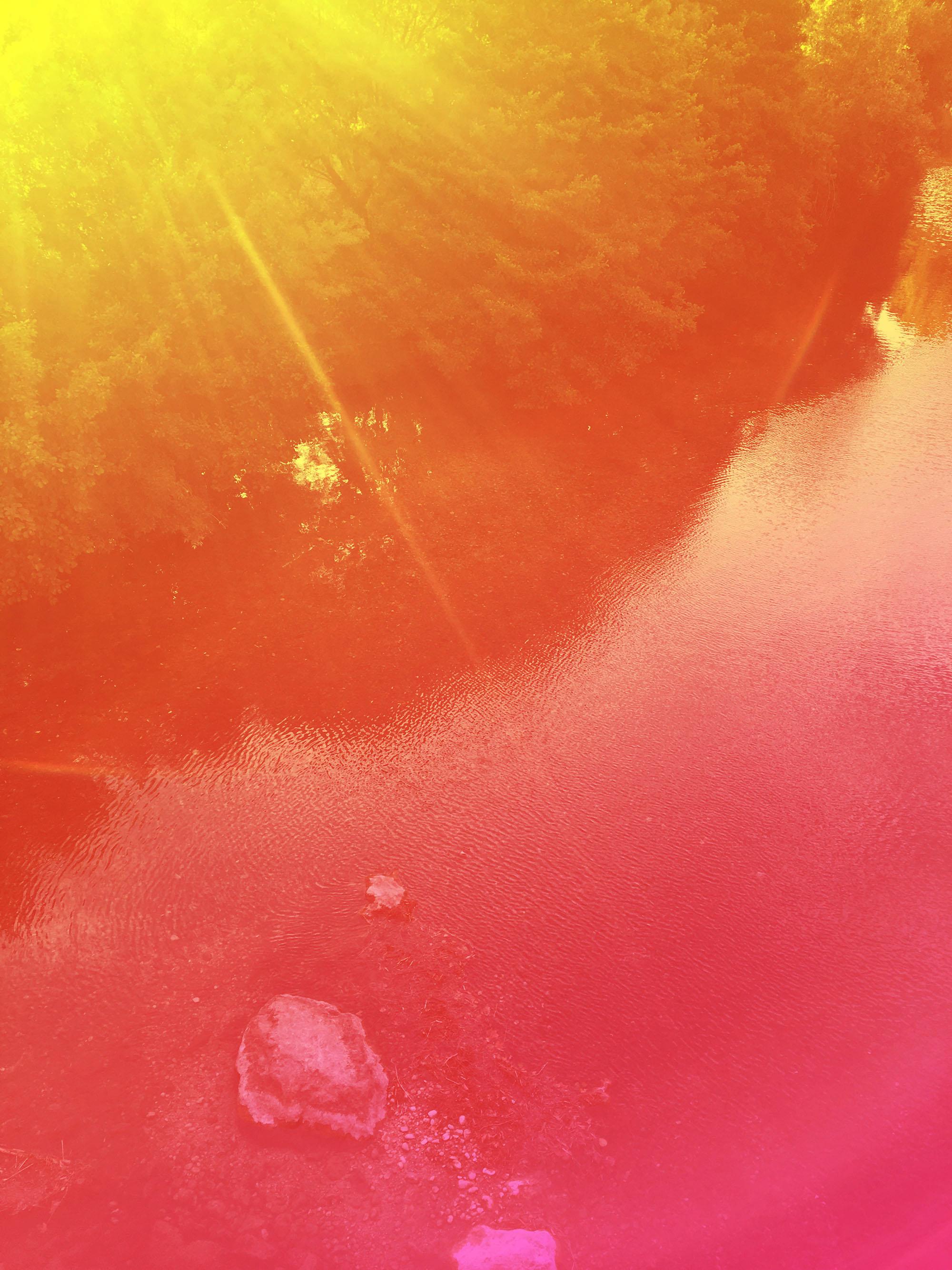 Sangâta (Détours de Babel)